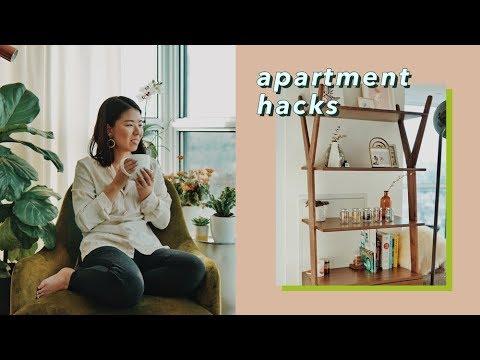 Apartmentdecor Homedecor Homedecorhacks