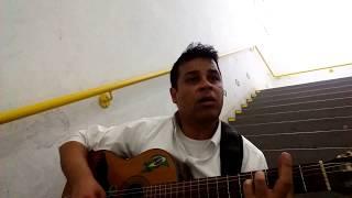 Puro Fogo - Cristiano Araujo ( Cover Hamilton José Cavalcante )
