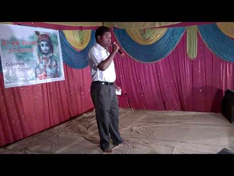 Dinara suruja tu mo ratira Tara music guru Dr sunil