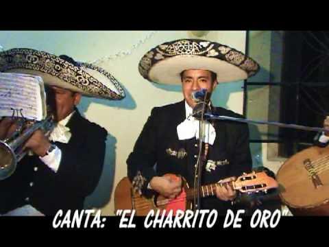 Las Mañanitas Mariachi Cristiano Nuevo Jalisco Telfs 5681512 7317601 989993475 Youtube