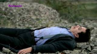 Doctor Who/Torchwood - Rest in Peace