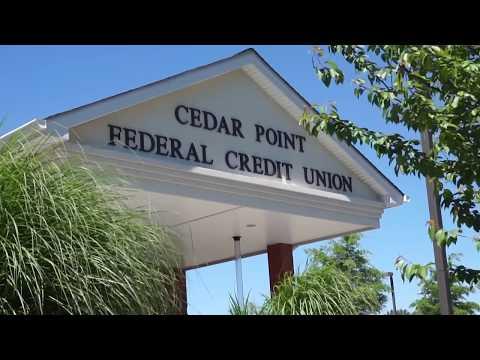Cedar Point In Calvert County