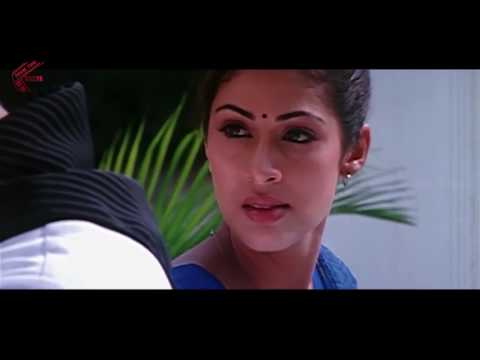 Aayanaki Aidhuguru (Love Khichdi) Telugu Movie Part 09/12 | Randeep, Sadha, Riya Sen