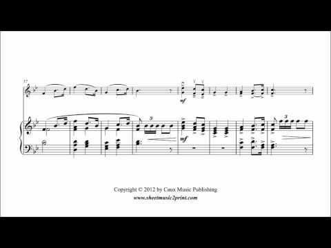 Wagner : Bridal Chorus  Violin