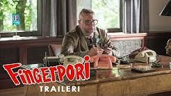 FINGERPORI elokuvateattereissa 16.10.2019 (traileri)