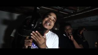 Gambar cover Trapp Don Dolo X How Many? (Official Music Video)Shot by: @Gvision15