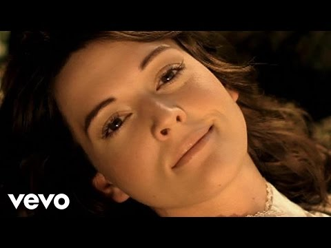 Brandi Carlile - Dreams