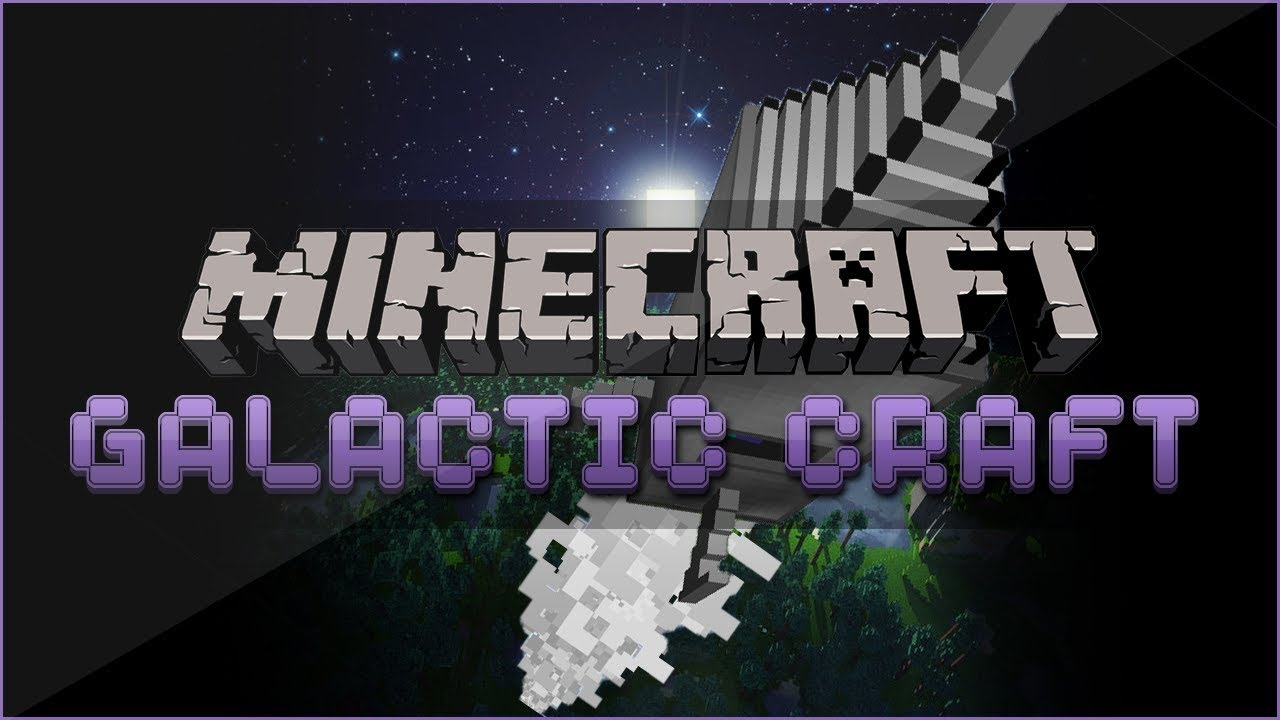 How To Easily Install Galacticraft Mod for Minecraft 1.6.4 ...