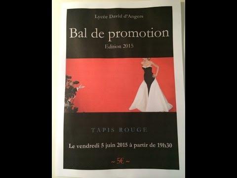 bal-de-promo-du-lycée-david-d'angers-2015