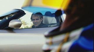 BMW Z4 - GRIP - Folge 70 - RTL2