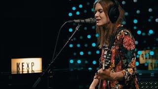 Juliana Hatfield - Full Performance (Live on KEXP)