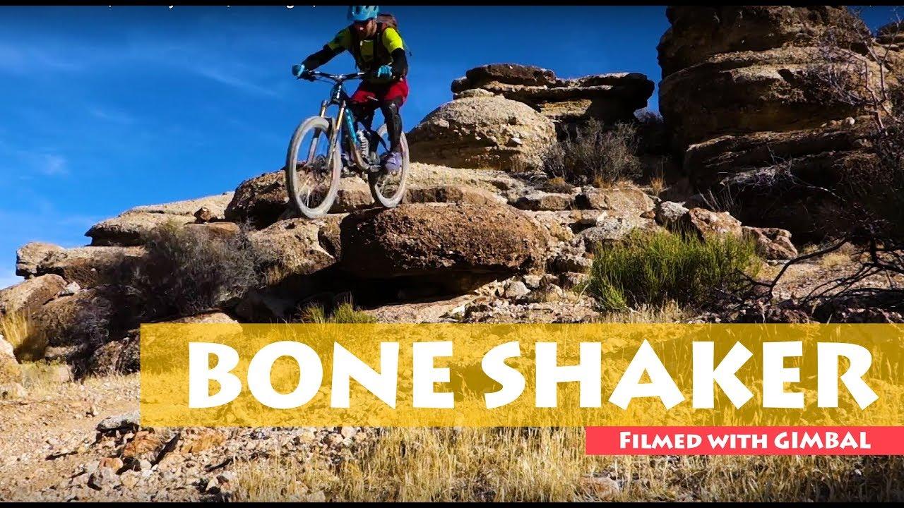d017da902 Bone Shaker