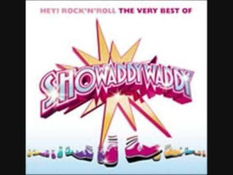 Hey Rock 'N' Roll - Showaddywaddy