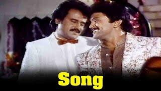 dharmathin thalaivan movie thenmadurai vaigai nadhi song