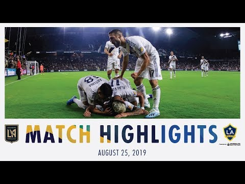 Free Live Streaming Of Barcelona Vs Real Madrid Match