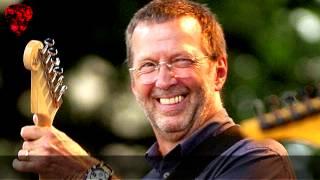 Songbook Robert Johnson Eric Clapton 32 20 Blues