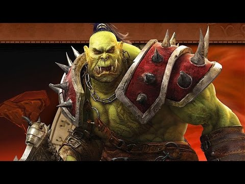How World of Warcraft Became a Popular Esport - IGN's Esports Stories