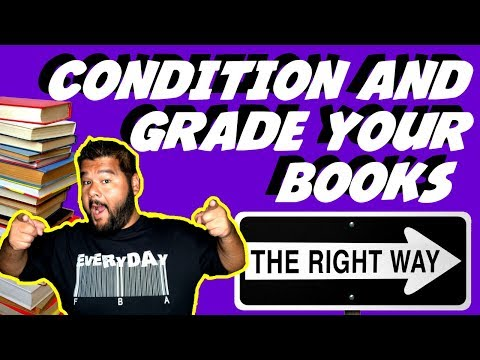 don't-be-a-bad-amazon-seller---how-to-condition-books-for-amazon-fba