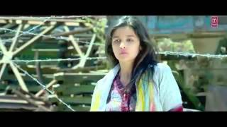 Mahi Ve Highway A.R Rahman (Audio)