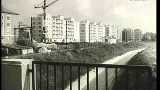 Budapest 1958 - Felfelé a lejtőn Thumbnail