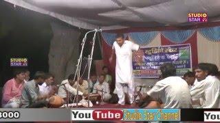 Lakh Chorasi Khatam Hui na | Master Satbir And Sumit | Nal Damyanti Haryanvi Ragni | Studio Star
