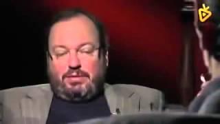 Станислав Белковский  лучшее интервью за 2 года Украина Донбасс Россия  Сентябрь 2015