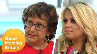 Should Women Dress More Modestly in the Summer? | Good Morning Britain