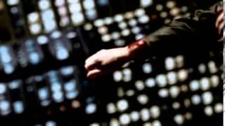 Neil Finn - Sinner