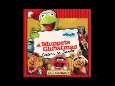 letters to santa muppets a muppets letters to santa 03 i wish i could 18948 | hqdefault