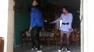 dance cover.mp4