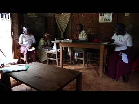Ulcère de Buruli, MSF, Cameroun, la problématique des tradipraticiens