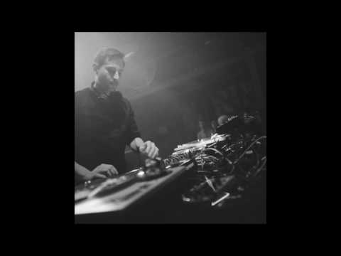 Bleak - LIVE @Tresor, Berlin (28.11.2015)