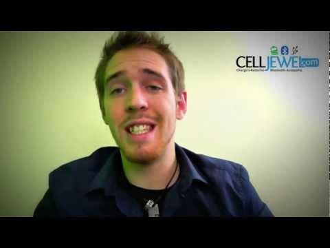 CellJewel.com - ZTE Engage Yellow/Blue Hybrid Combo Holster