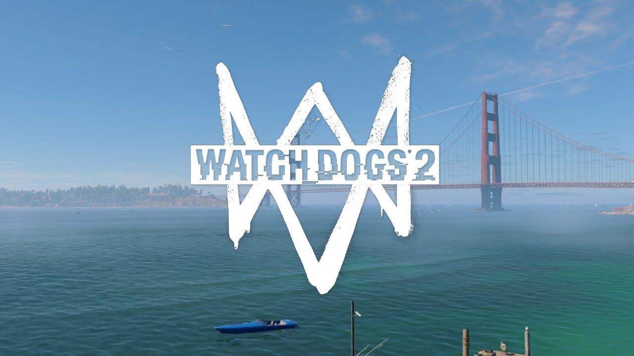 Watch Dogs 2 Notebook and Desktop Benchmarks - NotebookCheck
