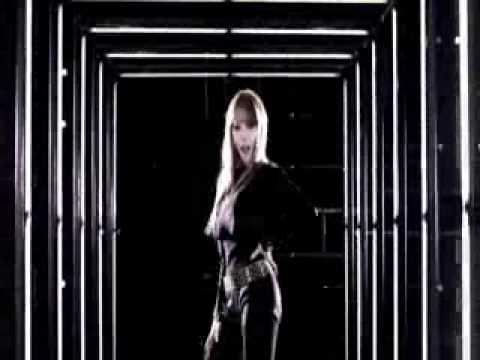 RUN DEVIL RUN -english version By: KESHA and SNSD/GIRLS GENERATION