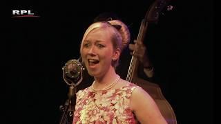 Eduard en Helena - Charlotte Welling & Trio Dobbs