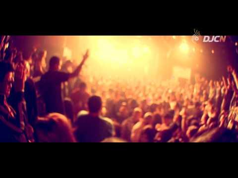 BINGO PLAYERS at PLAYHOUSE HOLLYWOOD - (11/23/11)