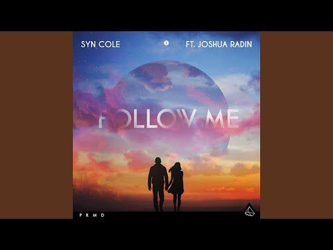 Follow Me (VIP Mix)