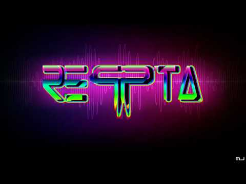 David Fricke - Living The DJ ( Reqpta Remix ) ( OFFICIAL )
