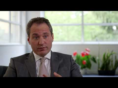 Mark Shashoua CEO ITE Group Plc (LON:ITE) Strategy Update