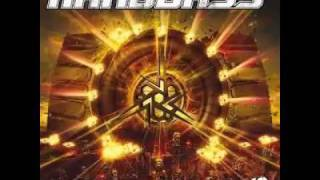 HardBass Chapter 19 - Showtek - Electronic Stereo-Phonic (CD1)
