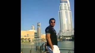 Maa Song Harbhajan Mann