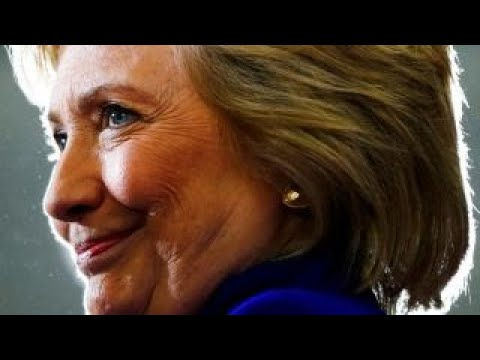 Download Youtube: There is a 'mountain' of evidence against Hillary Clinton: Judge Napolitano