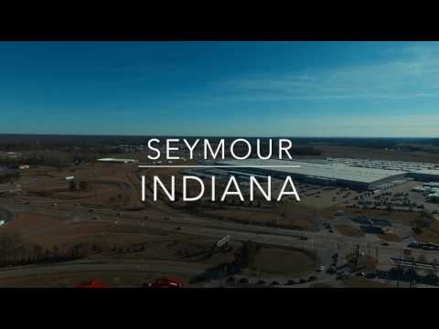 Seymour Indiana