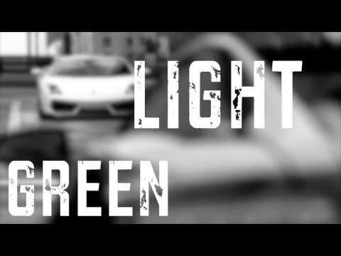 John Dough - FastLane (Lyric Video)