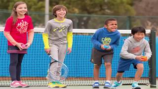How to Buy Athletic Shoes for Kids Selecting the Right Shoes for Your Child's Sport