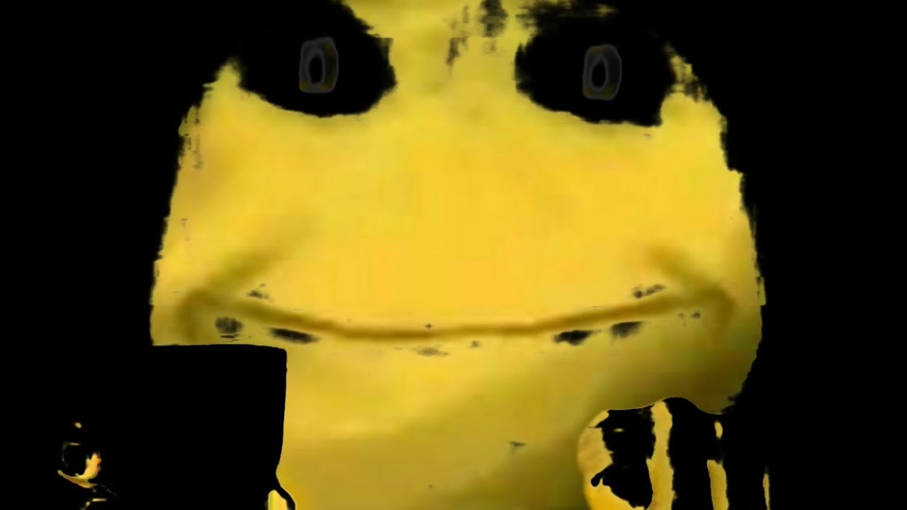 The Dank Meme Compilation