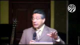 Pastor Chuy Olivares - Temas controversiales - Parte 2