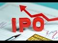 Définition de l'IPO - Initial Public Offering
