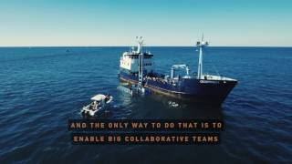 FramesDirect.com: Who is Ocearch? Costa Del Mar